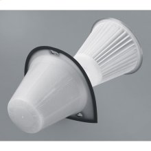 DUSTBUSTER® Hand Vac Replacement Filter