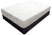 Queen Foam Product Image