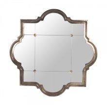 Rafa Mirror