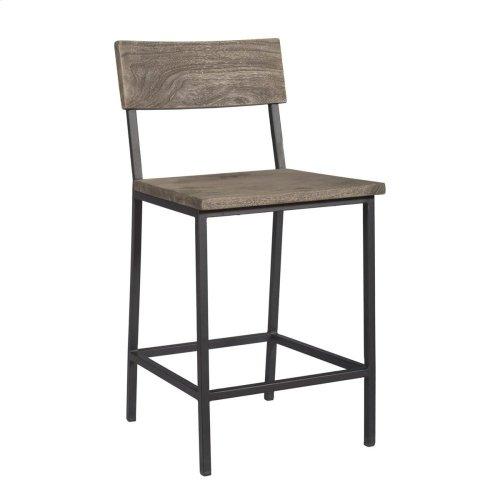 Bar Stool 2PK Priced EA