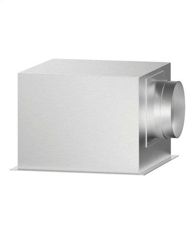 Downdraft Internal Blower Product Image