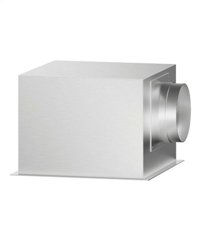 Downdraft Internal Blower Product Image