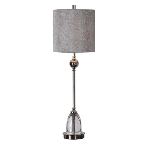 Gallo Buffet Lamp