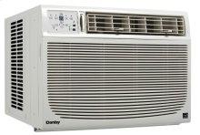 Danby 25,000 BTU Window Air Conditioner