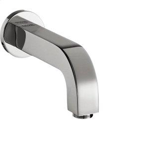 Chrome Citterio Tub Spout Product Image