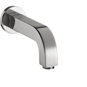 Chrome Citterio Tub Spout Product Image
