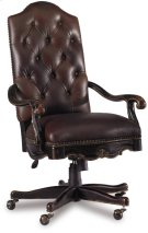 Grandover Tilt Swivel Chair Product Image