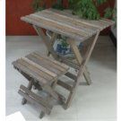 S/3 Table&Chairs Product Image