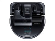 POWERbot R9000 Robot Vacuum Product Image