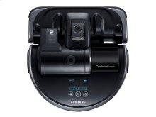 POWERbot R9000 Robot Vacuum