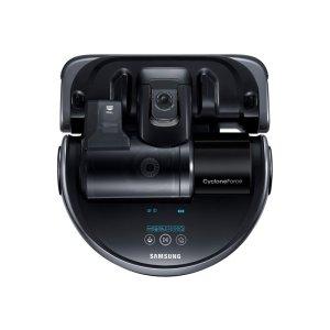 SAMSUNGPOWERbot R9000 Robot Vacuum