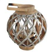 Shanghai Lantern,Round Small Product Image