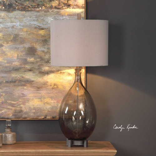 Saimara Table Lamp