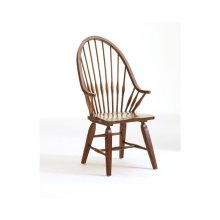 Attic Heirlooms Dining Chairs