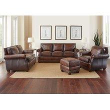 "Jamestown Chair 42""x40""x37"""