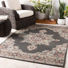 "Alfresco ALF-9671 18"" Sample"