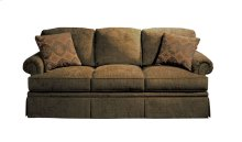 Chandler Love Seat