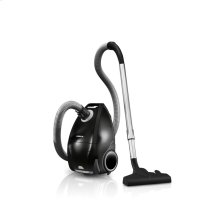 Oreck® Venture™ Bagged Canister Vacuum