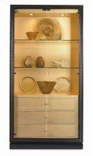 Curio Product Image
