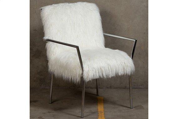 Zsa Zsa AC792 Accent Chair