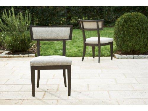 Ambrose Chair
