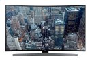 "65"" UHD 4K Curved Smart TV JU6700 Series 6 Product Image"