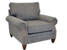 Sarasota Chair