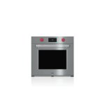 """Wolf30"""" M Series Professional Built-In Single Oven"""
