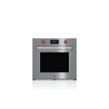 """30"""" M Series Professional Built-In Single Oven"""