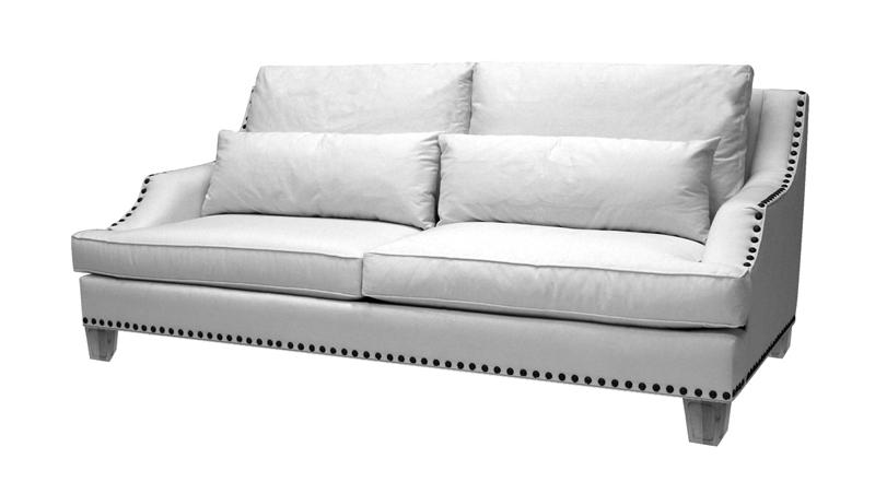Norwalk Furniture · Sofa