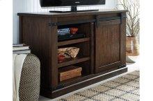 Budmore Medium TV Stand