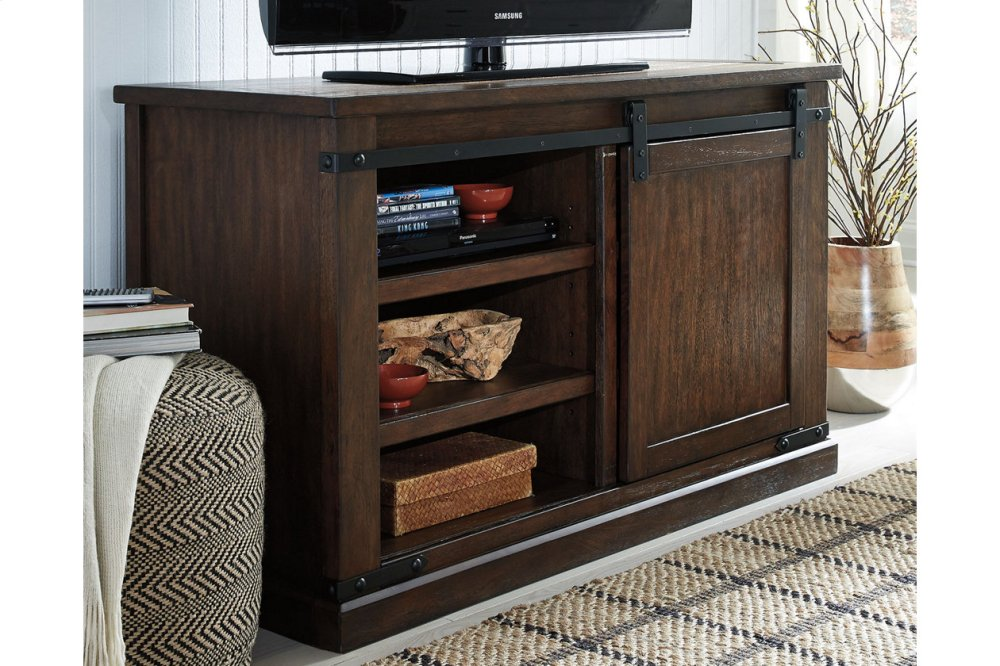 Budmore   Rustic Brown Collection