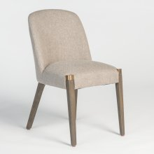 Reston Dining Chair