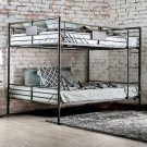 Olga I Queen/queen Bunk Bed Product Image