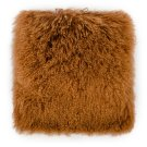 Tibetan Sheep Copper Large Pillow Product Image