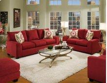 Stationary Furniture