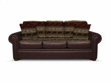 Jaden England Living Room Queen Sleeper 2269