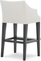 Tristan Bar Stool Product Image