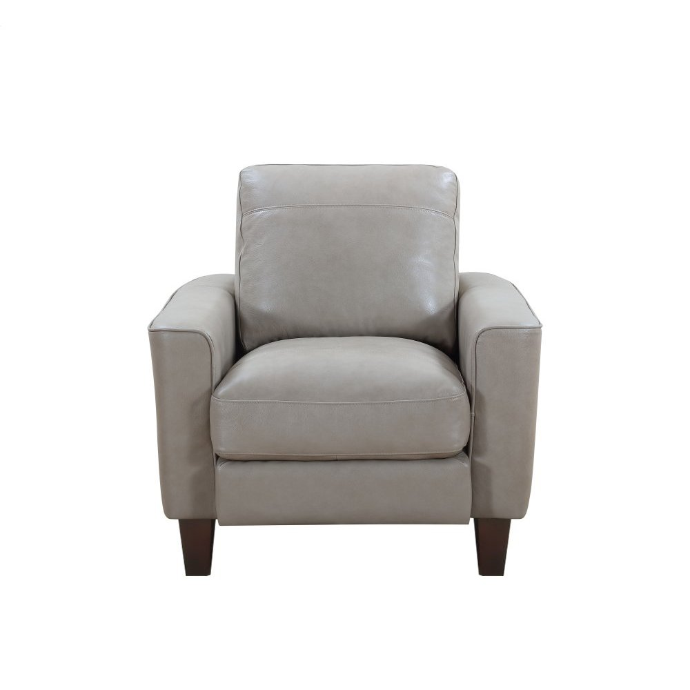 5309wl Chino Chair 177029 Sand