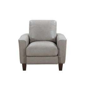 5309wl Chino Chair Sand