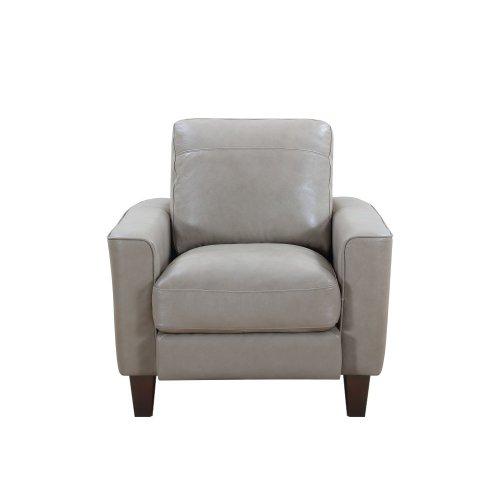 5309wl Chino Chair 177029 Sand