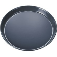 Pizza Pan HEZ317000