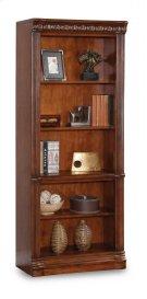 Cordoba Bookcase Product Image