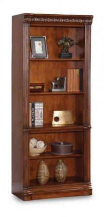 Cordoba Bookcase