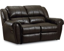 Summerlin Double Reclining Loveseat