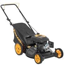 Poulan Pro Lawn Mowers PR150N21RH3