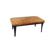 Arc Coffee Table
