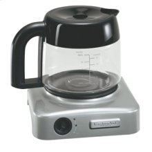 Pro Line® Coffee Maker Accessory Pack