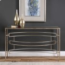 Eilinora Console Table Product Image