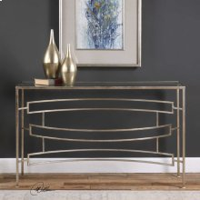 Eilinora, Console Table